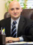Rahway Litigation Lawyer Lawrence Michael Centanni