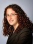 Spencerville Estate Planning Attorney Hana Rose Kondratyuk