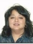 Midlothian Real Estate Attorney Anupama Agarwal