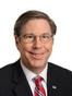 Chesapeake Litigation Lawyer Christopher Alan Abel