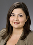 Long Beach Immigration Attorney Mahsa Aliaskari