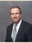 Lynchburg Commercial Real Estate Attorney John Ray Alford Jr.