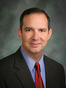 Belleview Construction / Development Lawyer Edward Brian Alexander