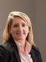 Stony Point, Richmond, VA Workers' Compensation Lawyer Brooke Taylor Alexander