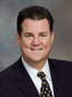Mason Neck Criminal Defense Attorney David Barr Albo