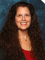 Virginia Patent Application Attorney Maryanne Armstrong