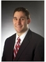 Fairfax County Contracts Lawyer Christopher Michael Anzidei