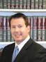 Virginia Speeding Ticket Lawyer Mark Allen Andrews