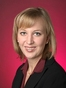 Virginia Beach Family Law Attorney Elizabeth Kincaid Barnes