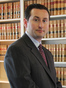 Reston Business Attorney John Charles Bazaz