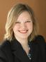 Centreville Business Attorney Jennifer Barnes Baumgartner