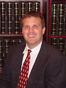Virginia Beach Tax Lawyer Gregory Per Bergethon