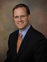Alexandria Brain Injury Lawyer Steven Charles Bergeron