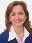 Norfolk City County Discrimination Lawyer Susan Roussel Blackman