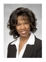 Ridge Intellectual Property Law Attorney Cheryl Lynn Black