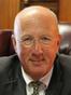 Portsmouth Personal Injury Lawyer Michael J. Blachman