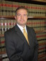 Newport News City County Bankruptcy Lawyer Philip Rory Boardman