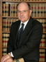 Pimmit Probate Attorney James L. Boring