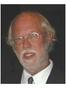 Attorney David E. Boone