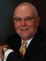 Henrico Chapter 13 Bankruptcy Attorney Guy Russell Boleman III