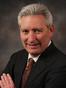 Alexandria Patent Infringement Attorney Bruce Jefferson Boggs Jr.