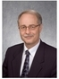 Ridge Litigation Lawyer David Ernest Boelzner
