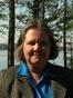 Virginia Administrative Law Lawyer Carolyn A. H. Bourdow