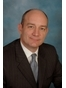 Harrisonburg Real Estate Attorney Mark Wayne Botkin