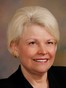 Fairfax County Estate Planning Attorney Priscilla S. Gautier Bornmann