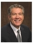 Alexandria Litigation Lawyer James C. Brincefield Jr.