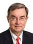 Portsmouth Real Estate Attorney Stephen Walter Brewer