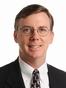Chesapeake Insurance Law Lawyer Jeffrey William Breeser