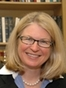 Yorktown Estate Planning Attorney Assoc. Prof. Eleanor Weston Brown