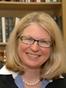 Virginia Tax Lawyer Eleanor Weston Brown
