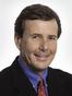Virginia Brain Injury Lawyer Matthew Wayne Broughton