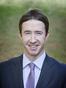 Stafford Family Law Attorney John Rinehart Bryant