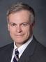 Portsmouth Litigation Lawyer Gary Alvin Bryant