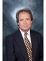Falls Church Tax Lawyer John Morgan Bryan