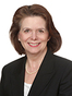 Washington Mergers / Acquisitions Attorney Barbara Olson Bruckmann