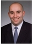 Herndon Construction / Development Lawyer Christopher Martin Burke