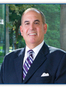 Attorney Charles M. Mesirow