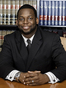Mosby Family Law Attorney Dontae Lamont Bugg