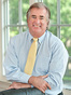 Charlottesville Personal Injury Lawyer Francis L. Buck