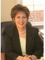 Jeffersontown Employment / Labor Attorney Lesa Leonard Byrum