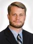 Virginia Aviation Lawyer Benjamin Dekalb Byrd