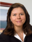 Virginia Project Finance Attorney Delphine Georgette Carnes