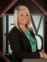 Newport News City County Personal Injury Lawyer Lindsey Anne Carney