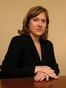 Henrico Bankruptcy Attorney Kimberly Alice Chandler