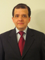 Gaithersburg Immigration Attorney Hugo Cesar Castro