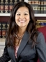 Prince William County Family Law Attorney Cassandra Mann-Haye Chin